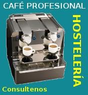 banner-cafe-profesional-hosteleria