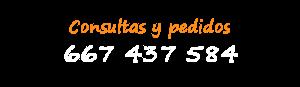 contacto-vending-malaga-cabecera-5